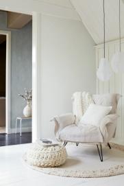 40-idees-en-photos-pour-comment-choisir-le-fauteuil-de-lecture-within-fauteuil-pour-lecture