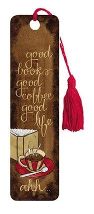 c4f16a70eee8d82be3526528daa70390--coffee-and-books-good-coffee