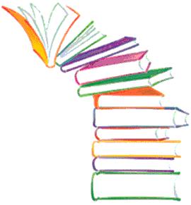 pile-de-livres-f176b