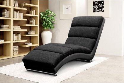 fauteuil-relaxation-design-bimatiere-mayol