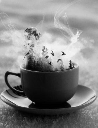 0a82957cbd95f8b92027799e149f3db9--teacups-cup-of-coffee