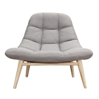 acheter-fauteuil-gris-perle-tissu
