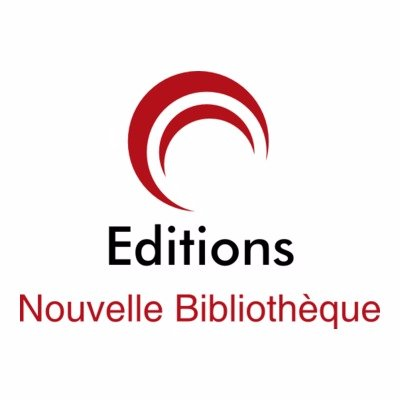 http://www.editionsnobi.com/apps/webstore/