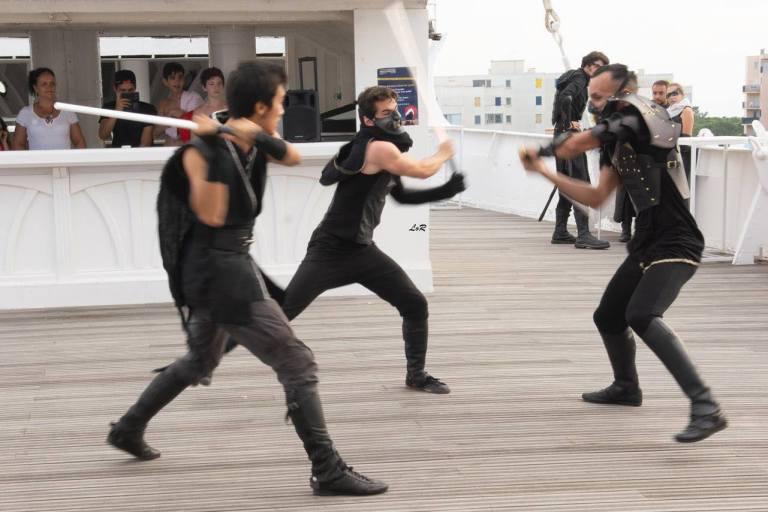 LEs gardiens de la Force avec Sylvain Morel.jpg
