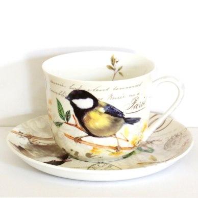 coffret-tasse-a-the-dejeuner-decor-oiseau