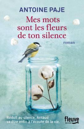 Mes-mots-sont-les-fleurs-de-ton-silence