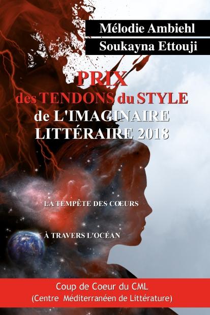 Couverture Tendons du Style 2018.jpg
