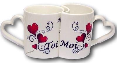 Tasse-Mug-Personnalise-Duo-Coeur-Personnalise-Avec-_1
