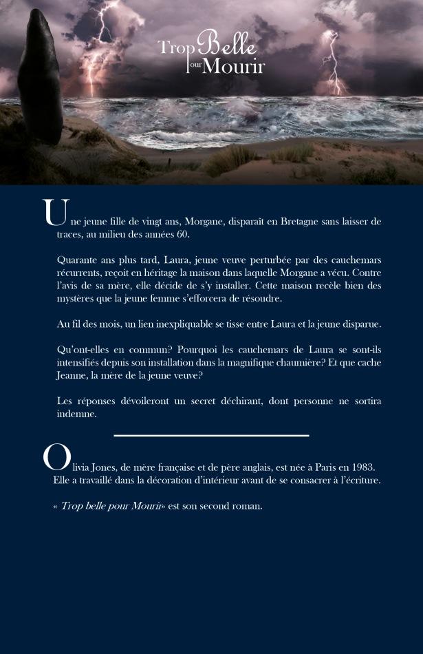 TropBellePourMourir-V3-4emecouv(sansFP).jpg