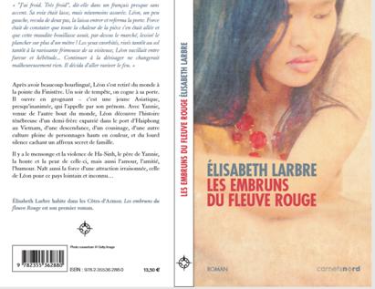 E. Larbre