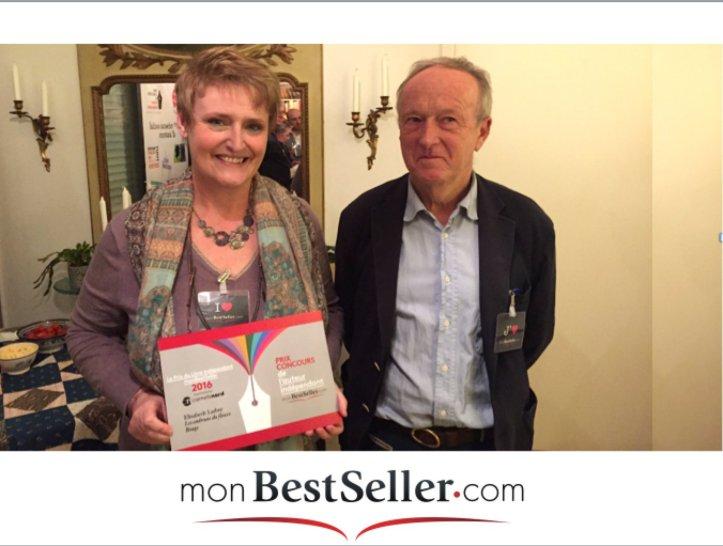 Prix MBS photo1