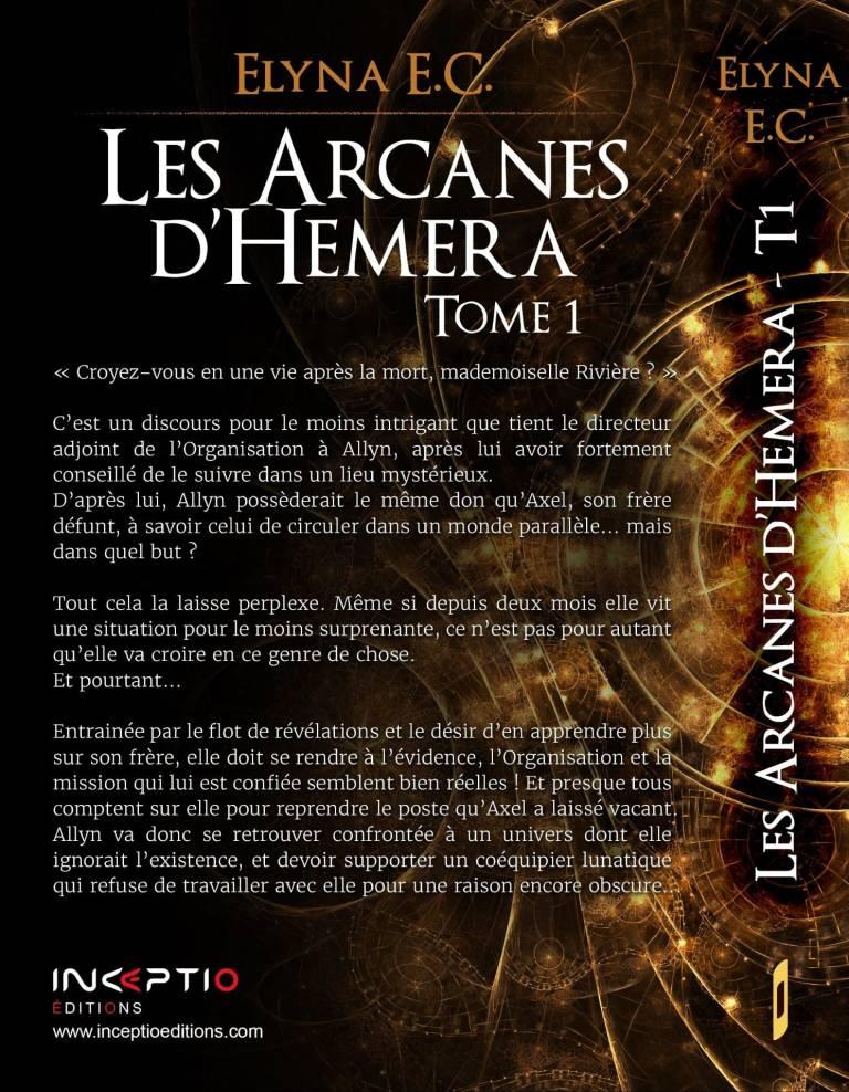 Les Arcanes d'Hemera 4e de couverture.jpg