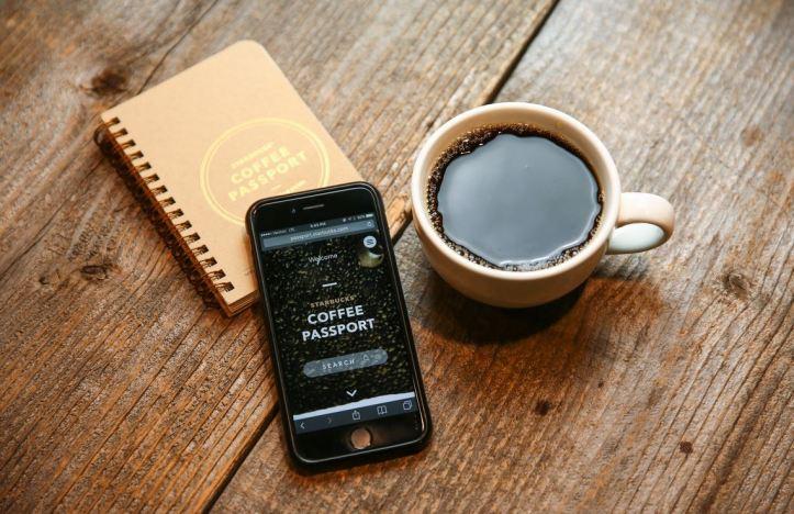 Starbucks_Digital_Coffee_Passport_
