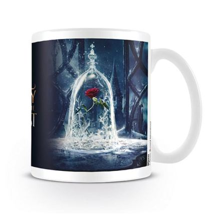 tasse-disney-la-belle-et-la-bete-enchanted-rose