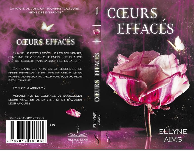 Couverture_CoeursEffacés-14_20180904-FINALE