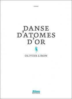 CVT_Danse-dAtomes-dOr_5911