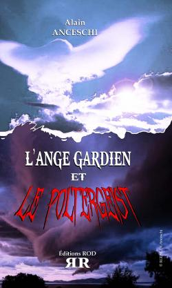 CVT_LANGE-GARDIEN-ET-LE-POLTERGEIST_6622.jpg