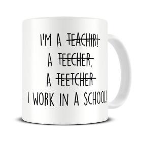 Professeur-Tasse-Professeur-Orthographe-Tasse-Cadeaux-de-Professeur-caf-tasses-Th-voyage-porcelaine-vin-bi-re.jpg_640x640