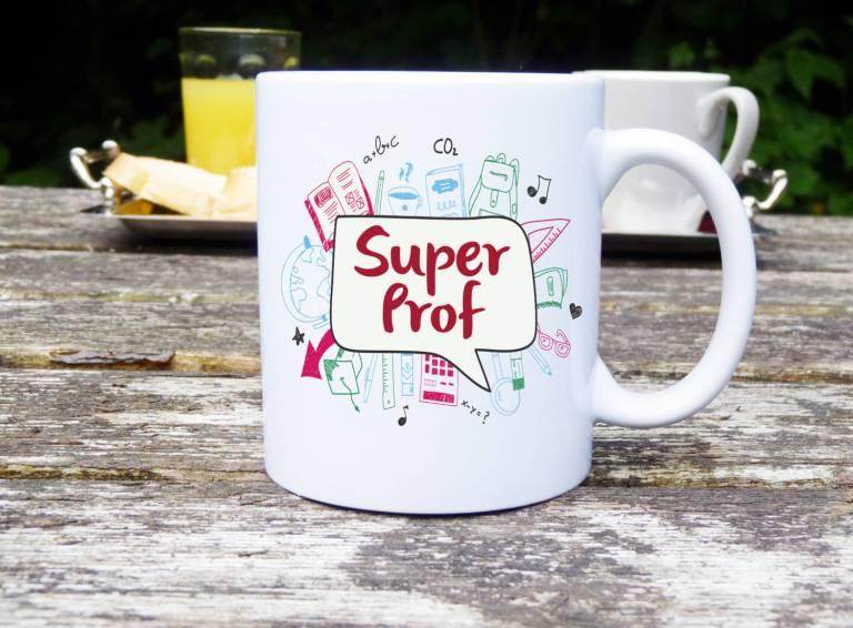 1617673-mug-personnalise-mug-super-prof-cadeau-pour-les-professe-2