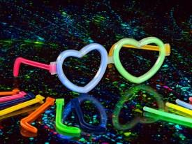 5-montures-de-lunettes-en-forme-de-coeur-pour-tubes-lumineux-ref_NC8474_1