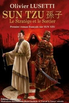 Premier JPEG roman français sur Sun Tzu (Copier)