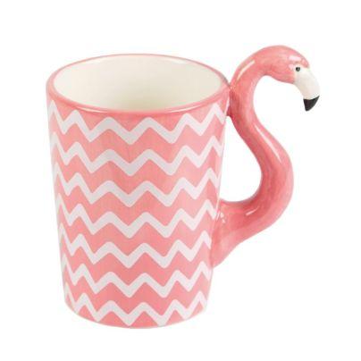 mug-flamant-rose