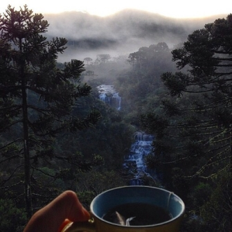 cloud-coffee-cozy-cup-Favim.com-2748616