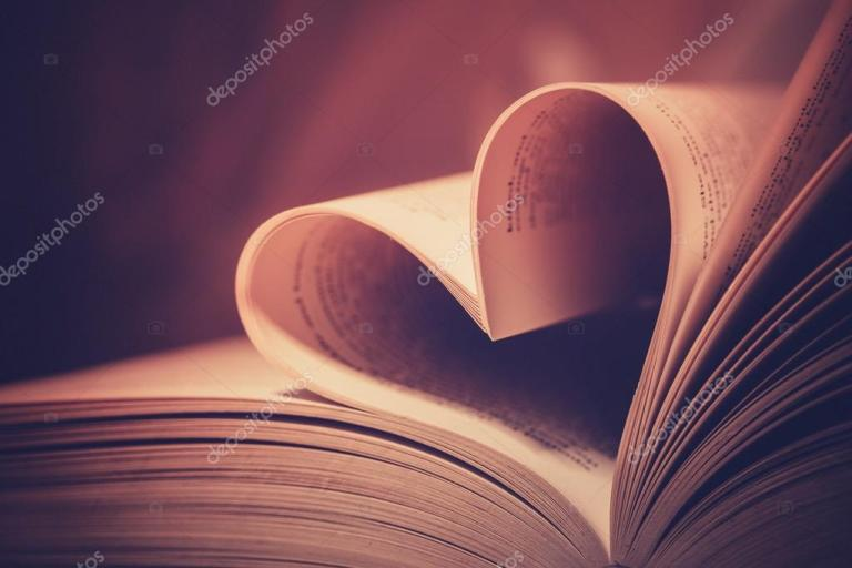 depositphotos_77125259-stock-photo-heart-book-page-vintage-effect