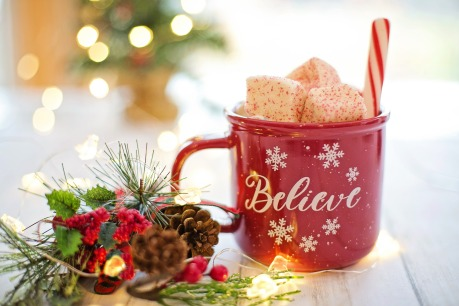 christmas-3872057_1920