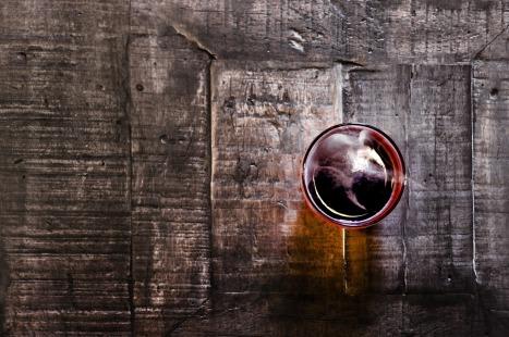 coffee-3690361_1920