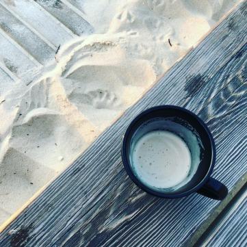 coffee-3764324_1920