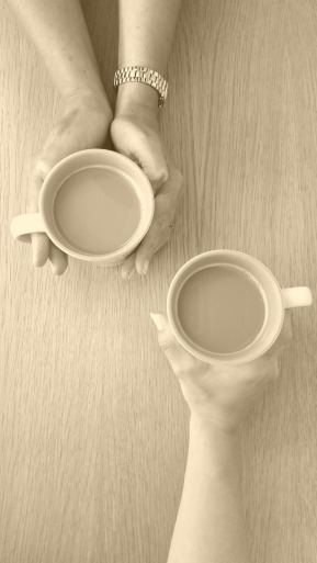 coffee-888397_1920