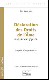 COUV-DECLARATION-DROITS-DE-L-AME