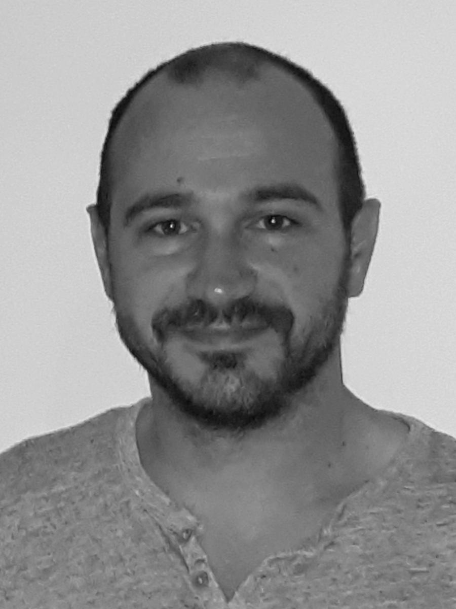 Flash Auteur 24 - José Carli