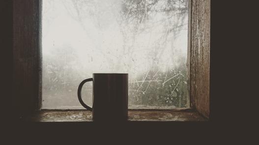 coffee-1711431_1920
