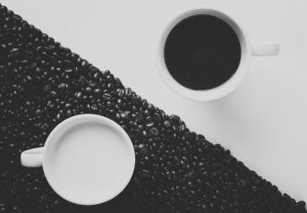 coffee-beans-690424_1920