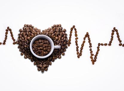 coffee-cup-3157712_1920