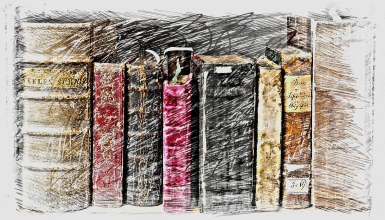 book-1840910_1920