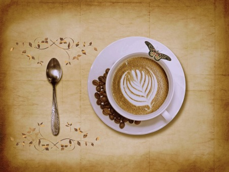 coffee-2133444_1920