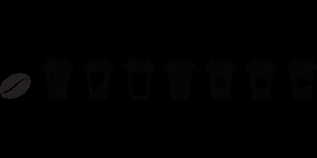 coffee-4152353_1280