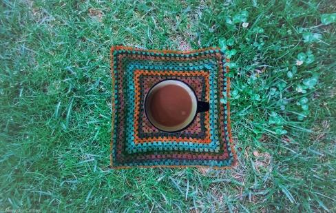 coffe-697576_1920 (1)