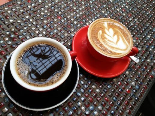 coffee-2104219_1920