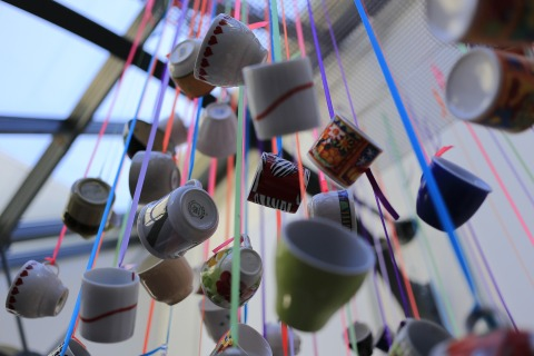 colorful-mugs-663470_1920