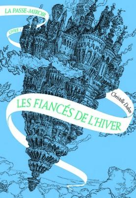 la-passe-miroir-fiances-hiver-tome-1-couv