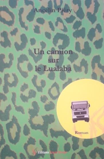 Couverture Camion
