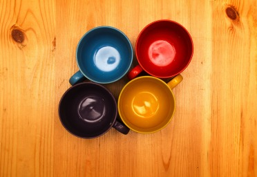 cup-1970482_1920