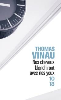 CVT_Nos-cheveux-blanchiront-avec-nos-yeux_8417