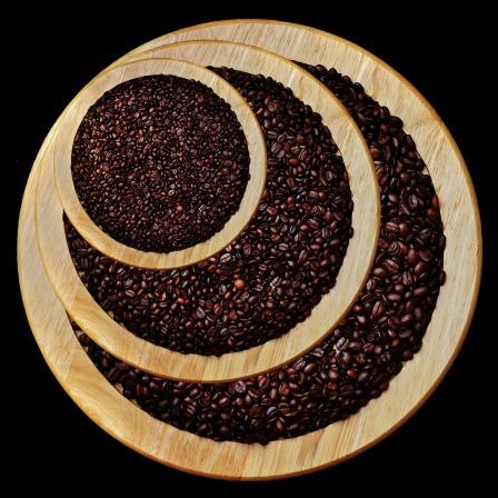 coffee-2543518_1920