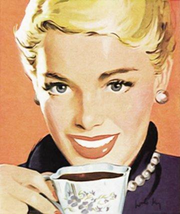 coffee-993845_1920