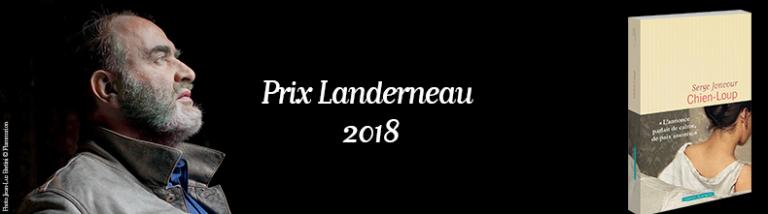 Serge-Joncour-laureat-du-Prix-Landerneau-2018